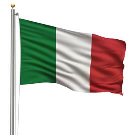 Doces Italianos