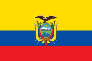 Equatoriano